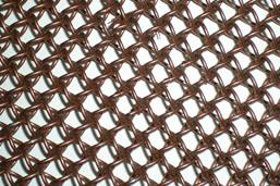 honeycomb decoration mesh kinlian decorative wire mesh co - Decorative Mesh